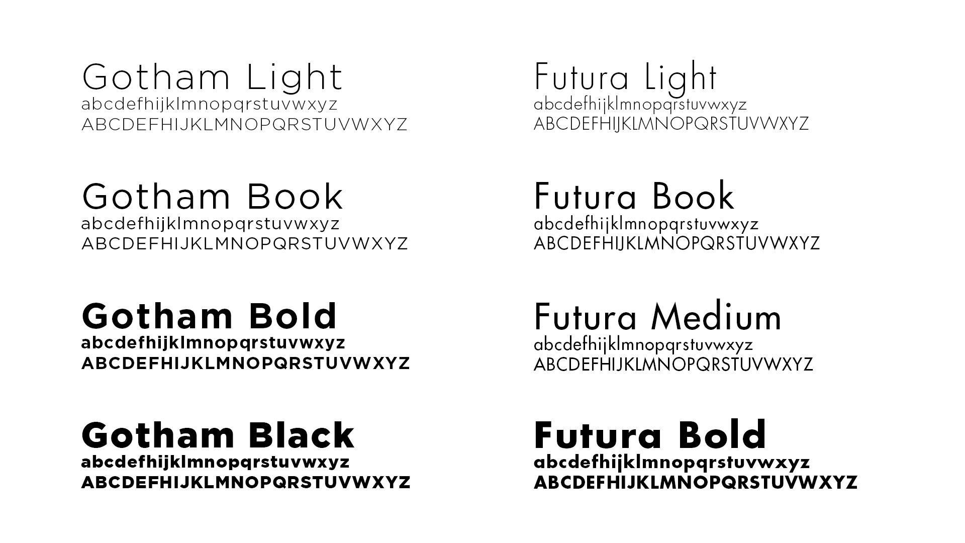 UniK_Typography